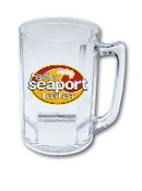 5oz Beer Mug Taster-BM5 (Price=Unit Price)