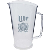 32oz Pitcher (Price=Unit Price)