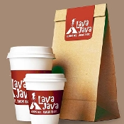 Carry-Out Food Labels