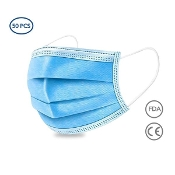 FDA Disposable MEDICAL Face Mask